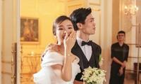 Công Phượng và Viên Minh sẽ tổ chức lễ cưới vào tháng 11 này ở 3 địa điểm khác nhau