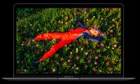Thế hệ MacBook Air 2020: CPU Apple M1 hoàn toàn mới, mạnh hơn 98% phiên bản cũ
