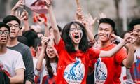 """Tin vui: Đêm Chung kết """"Ngày hội Anh tài 2020"""" của teen Ams công bố ngày tổ chức trở lại"""