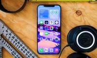 """iPhone 12 của Apple mắc phải lỗi """"lạ"""" khiến người dùng cảm thấy khó chịu"""