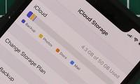 HOT: Hướng dẫn nhận 50GB iCloud miễn phí, dùng trong 9 tháng, nhanh tay nào bạn ơi!