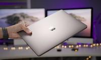 Thực hư tin đồn MacBook và iPad của Apple có thể sắp được sản xuất tại Việt Nam?