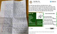 Nữ sinh An Giang nghi tự tử do bị kỉ luật oan: Cần xác minh bài đăng của cô giáo trên MXH