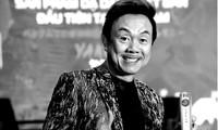 Danh hài Chí Tài được xác nhận đã qua đời ở tuổi 62