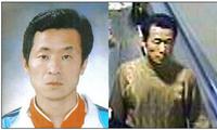 Sau Cho Doo Soon, một tên tội phạm hiếp dâm hàng loạt khét tiếng khác cũng sắp được ra tù