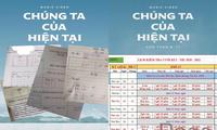 """Hội teen """"chế"""" poster MV mới của Sơn Tùng M-TP: Xem xong ai cũng gật gù đồng tình!"""