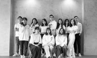 """Sinh viên Học viện Báo chí và Tuyên truyền lan tỏa những giá trị lịch sử qua dự án """"Cửu"""""""