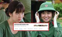 Group antifan Khánh Vân với gần 35K thành viên: Người lập group tự xưng là em họ?