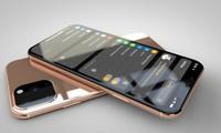 """Tính năng """"thần thánh"""" sẽ có trên iPhone 13 khiến cho iPhone 12 nhanh chóng lỗi thời"""