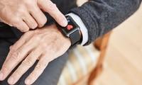 Apple Watch có thể xác nhận người dùng mắc COVID-19 một tuần trước khi có triệu chứng?