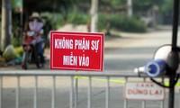 Học sinh, sinh viên tỉnh Hải Dương nghỉ học từ mai 29/1, TP Chí Linh giãn cách xã hội