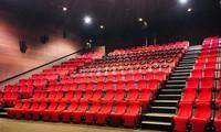 TP.HCM tạm dừng hoạt động các cơ sở massage, rạp phim, sân khấu từ 18 giờ ngày 3/5