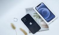 Apple sắp ngừng sản xuất iPhone 12 mini vì quá ế ẩm, có thể không ra iPhone SE 3 trong năm nay