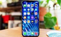 Cập nhật: 8 mẹo cực hay ho dành cho người dùng iPhone, không xem thì hơi bị phí!