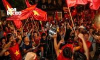 Vượt Bhutan, Việt Nam trở thành quốc gia có chỉ số hạnh phúc đứng đầu châu Á