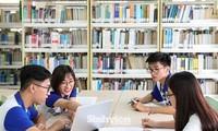 Tuyển sinh ĐH 2021: Trường Đại học Quốc gia Hà Nội công bố 4 phương thức xét tuyển