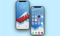Mẹo tự động đổi hình nền cho iPhone mỗi ngày cực hay ho, bạn đã cập nhật chưa?