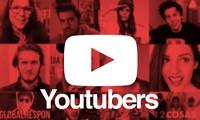 Các YouTuber Việt Nam sẽ bị đánh thuế lên đến 30% với chính sách mới này của Google?