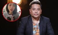 """Đạo diễn web-drama """"Bố Già"""" kêu gọi mọi người hãy cứu lấy YouTuber Thơ Nguyễn"""
