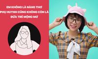 """Màn """"cà khịa"""" cực gắt của VTV với YouTuber Thơ Nguyễn: BST những câu nói """"trending"""""""