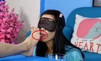 """Dù đạt hơn 6 triệu view, clip """"ngửi mùi đoán vật"""" của Thơ Nguyễn bỗng """"biến mất""""?"""