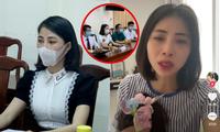 Thơ Nguyễn xin lỗi cộng đồng mạng, nhận hình thức xử phạt hành chính của cơ quan chức năng