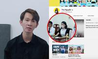 Thơ Nguyễn gửi tâm thư xin lỗi khán giả, quyết định ẩn hết video, tắt chức năng kiếm tiền