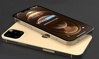 Apple có thể sẽ ra mắt iPhone 13 series vào cuối tháng 9 năm nay, mau dành dụm dần thôi!