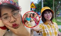"""YouTuber Thơ Nguyễn đăng đàn giải thích trên Facebook cá nhân: """"Lỗi của chị là quá tự tin"""""""