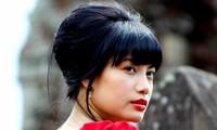 Những mỹ nhân Việt sở hữu đôi môi quyến rũ tự nhiên