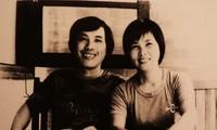 Lưu Quang Vũ - Xuân Quỳnh trong ký ức 'anh trai' HLV Park Hang Seo