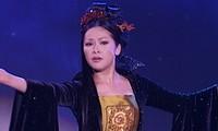 Dương Triệu Vũ mời Như Quỳnh tham gia liveshow