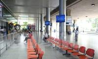 Bộ Y tế khẩn cấp tìm hành khách trên 7 chuyến bay