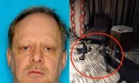 Kẻ xả súng ở Las Vegas định mua đạn dẫn đường, nghi để tăng thương vong