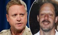 Chưa rõ động cơ vụ thảm sát Las Vegas dù có 1.000 manh mối
