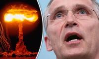 Tiết lộ rúng động của Tổng thư ký NATO về tên lửa Triều Tiên