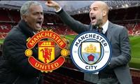 Lịch thi đấu vòng 16 Premier League: Mọi ngả đường đều dẫn về Manchester