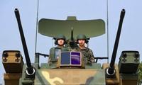 Ảnh minh họa: AFP