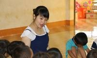 Đắk Nông: Sợ trò thất học, 8 cô giáo trẻ tình nguyện đứng lớp không lương
