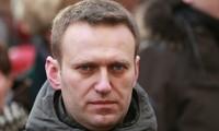 Ông Alexey Navalny. Ảnh: Global Look Press