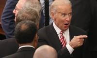 Ông Joe Biden. Ảnh: Getty