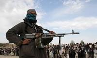 Ảnh minh hoạ: Reuters