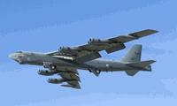 Mỹ, Trung Quốc chạy đua phát triển vũ khí siêu vượt âm