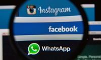 Facebook sắp đọc tin nhắn của người dùng WhatsApp?