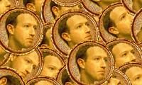 Sức ép quản lý có thể khiến việc phát hành tiền ảo Libra của Facebook bị trì hoãn. Ảnh: BBC.