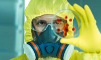 Liệu virus Chapare có lây lan dễ dàng từ người sang người? Ảnh: SciTechDaily.