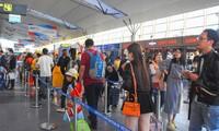 22 khách đến từ Daegu không chịu cách ly, Đà Nẵng tính đưa trở lại Hàn Quốc
