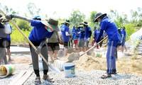 Ban Giám đốc ĐH Đà Nẵng yêu cầu Đoàn Thanh niên ĐH Đà Nẵng chỉ đạo các tổ chức Đoàn trực thuộc tạm dừng tổ chức chiến dịch Mùa hè xanh năm 2020 để đảm bảo công tác phòng, chống dịch