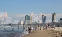 Kể từ ngày 26/7, Đà Nẵng sẽ tạm dừng tổ chức đón, phục vụ khách du lịch trong vòng 14 ngày cho đến khi có thông báo mới vì diễn biến phức tạp của dịch bệnh COVID – 19 ở địa phương này