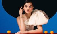 Album mới liên tục lập thành tích cao, fan đồng loạt kêu gọi Selena Gomez đừng giải nghệ